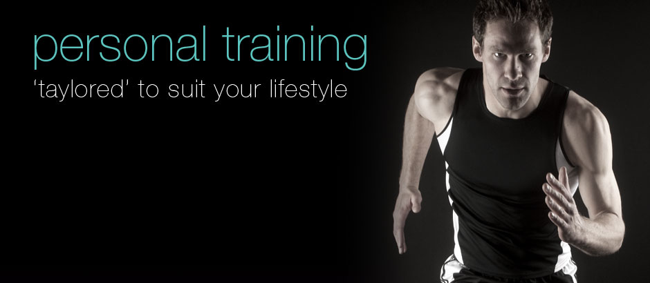 personal-traning-runner