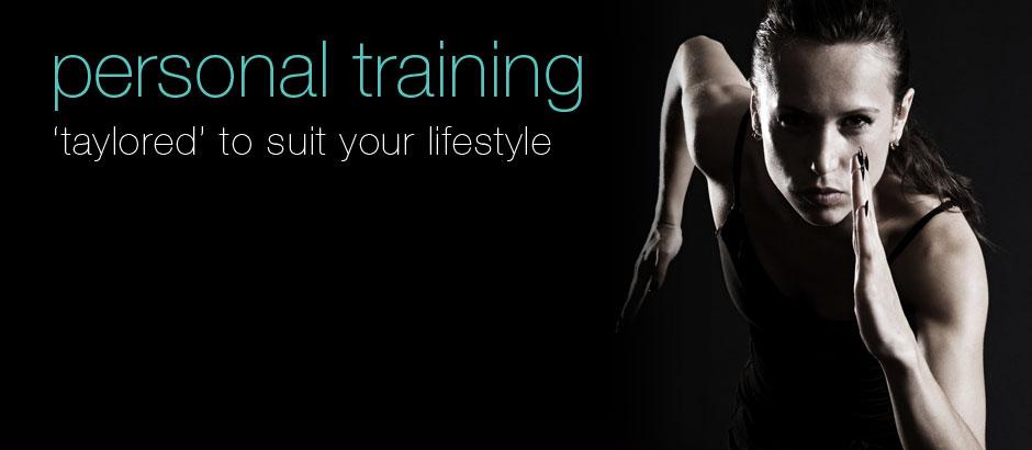 personal-training-female-runner4