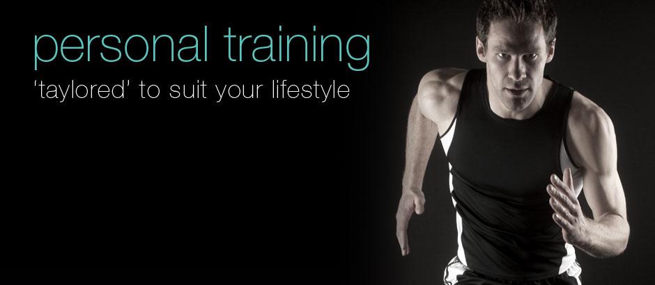 personal-traning-runner